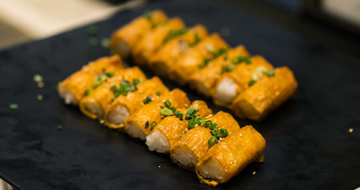 Japanese03